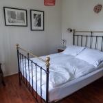 Skogar_guesthouse_220913_MG_9068