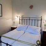 Skogar_guesthouse_220913_MG_9069