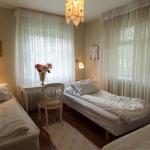 Skogar_guesthouse_220913_MG_9077