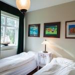 Skogar_guesthouse_220913_MG_9089