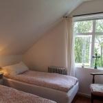 Skogar_guesthouse_220913_MG_9099