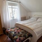Skogar_guesthouse_220913_MG_9109
