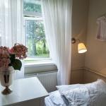 Skogar_guesthouse_220913_MG_9080