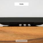 Aputure VS-2 Fine HD - Droite
