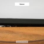 Aputure VS-2 Fine HD - Dessus