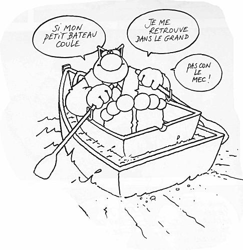 Le-chat-bateau