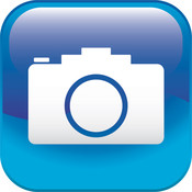 appli-photo-calc