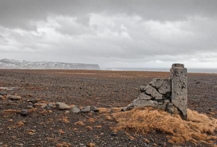 Olivier-Schmitt_Iceland-2015_07
