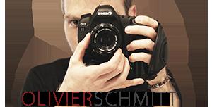 Olivier Schmitt