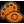 logo-mari-ViewCurrentPaint