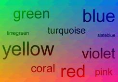 noms-couleurs-css-olivier-schmitt