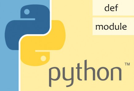programmation-python_olivier-schmitt-def-module