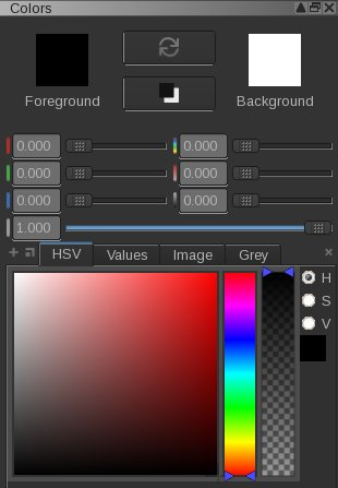 the-foundry-mari-interface-colors-pannel