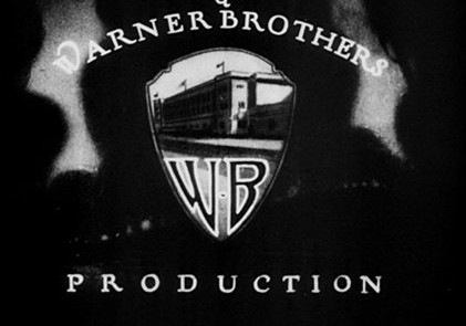 warner-bros-logo-evolution