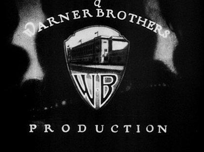 warner-bros-logo-evolution