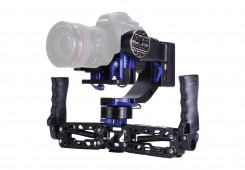 filmpower-nebula-4200-5axis-order-experience