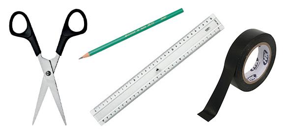 Accessoires-fabrication-prompteur-olivier-schmitt-2