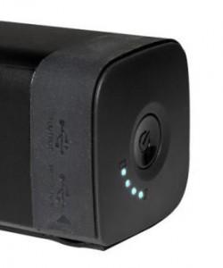 Intenso-Powerbank-10400-test-avis-2