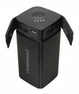 Intenso-Powerbank-10400-test-avis-small