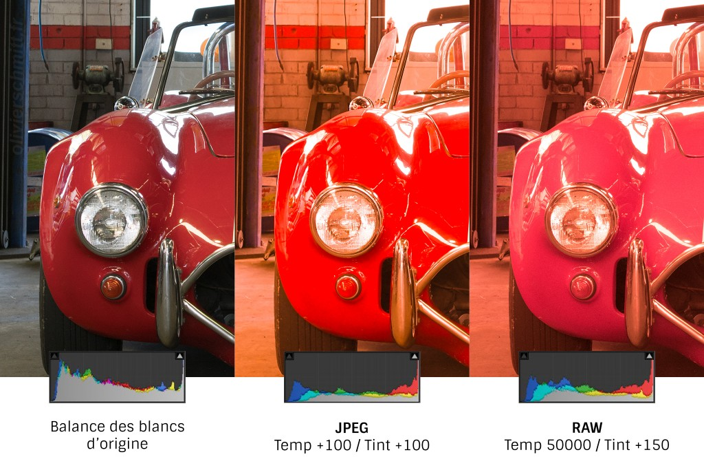 Sony-a7RII-Olivier-Schmitt-Comparaison-Balance-Blancs-RAW-JPEG-2