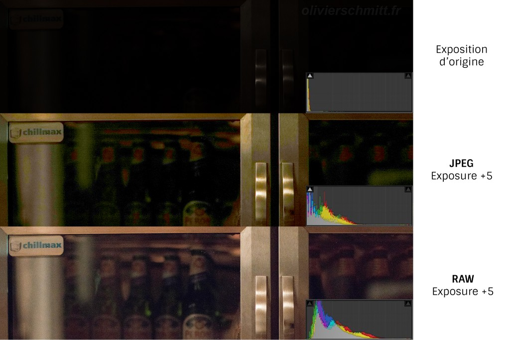 Sony-a7RII-Olivier-Schmitt-Comparaison-Basses-Lumieres-2-RAW-JPEG-4