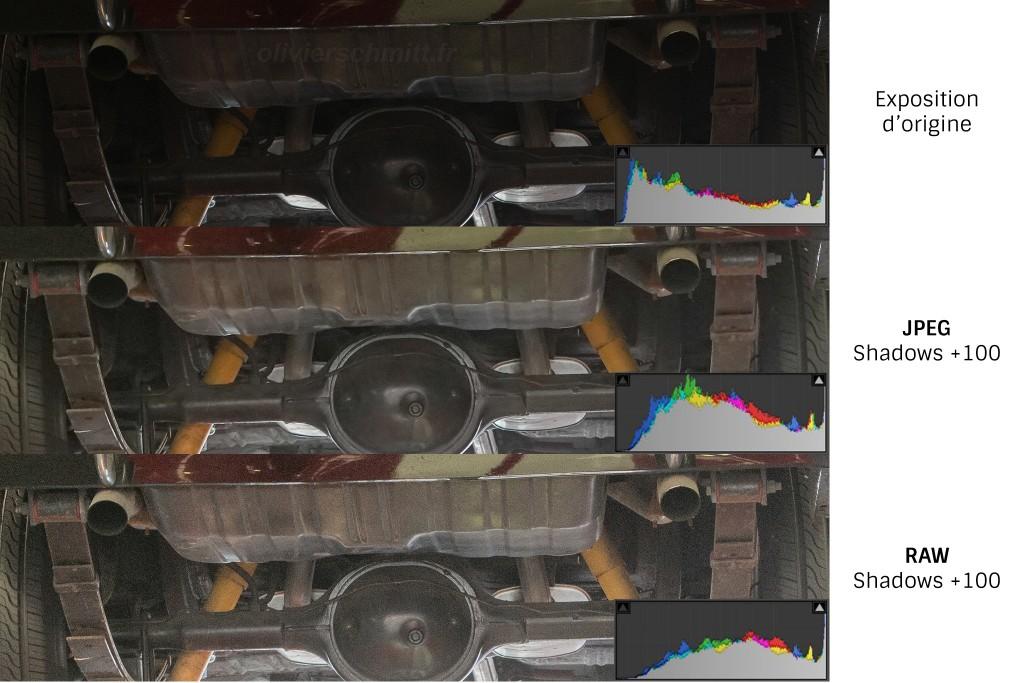 Sony-a7RII-Olivier-Schmitt-Comparaison-Basses-Lumieres-RAW-JPEG-2