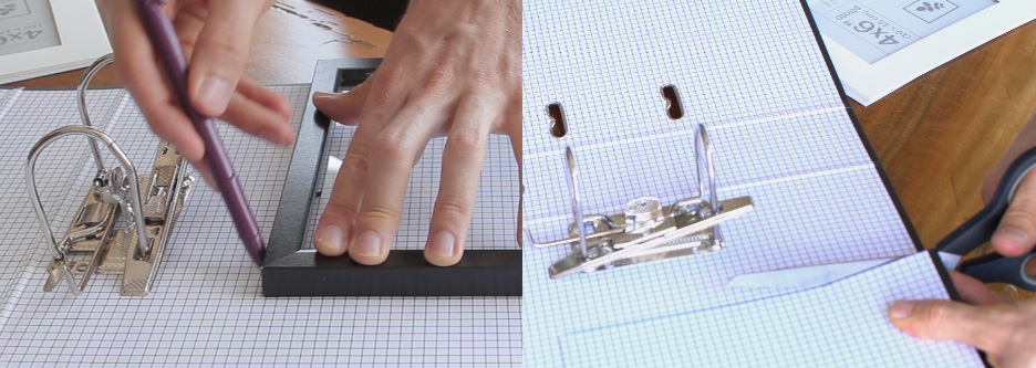 fabrication-prompteur-olivier-schmitt-etape-3