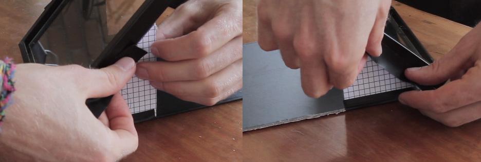 fabrication-prompteur-olivier-schmitt-etape-8