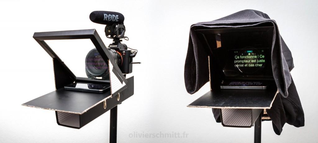 prompteur-fait-maison-olivier-schmitt-3