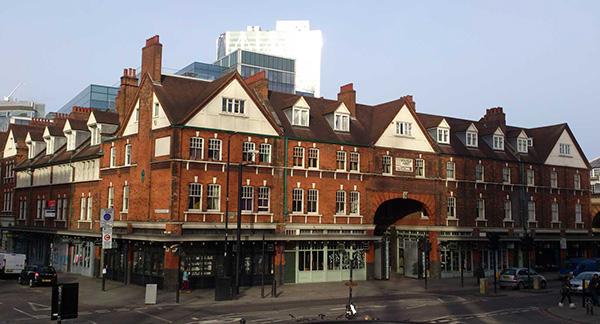 Old-Spitalfields-Market-2