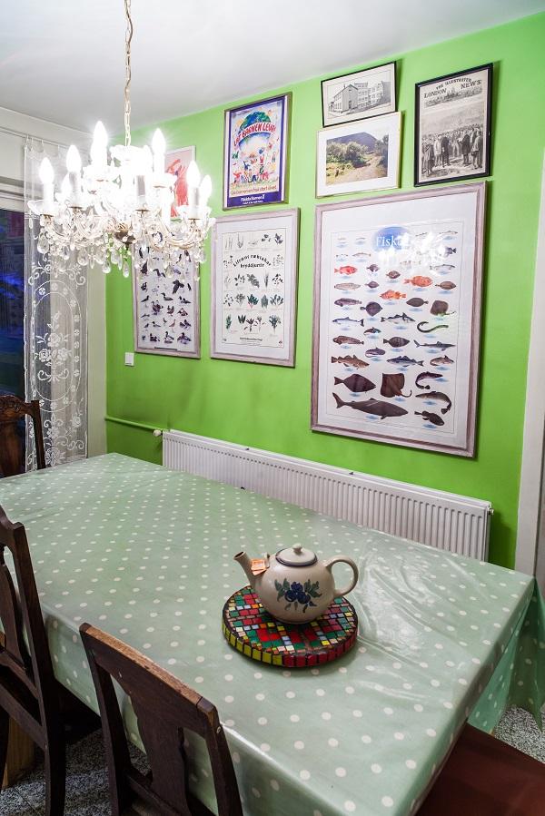 Skogar_guesthouse-140118_MG_4370