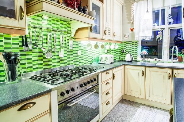 Skogar_guesthouse-140118_MG_4383