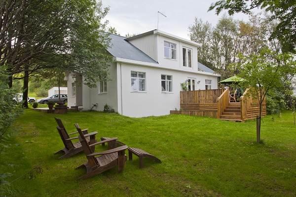 Skogarfoss-Guest-House-4