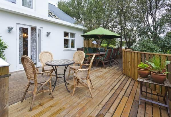 Skogarfoss-Guest-House-8