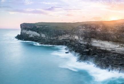 Sydney-Royal-National-Park-02406-HDR-Pano-6