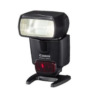 canon-430ex-ii