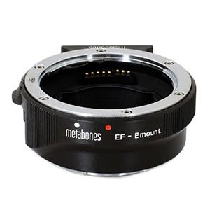 metabones-e-mount-canon-ef