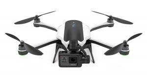 drone-dji-mavic-pro-vs-gopro-karma-2