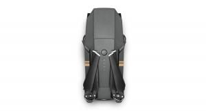 drone-dji-mavic-pro-vs-gopro-karma-3