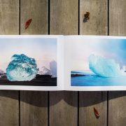 blue-iceland-olivier-schmitt-00578