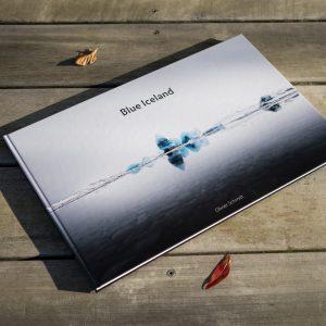 blue-iceland-olivier-schmitt-00585