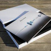 blue-iceland-olivier-schmitt-00605