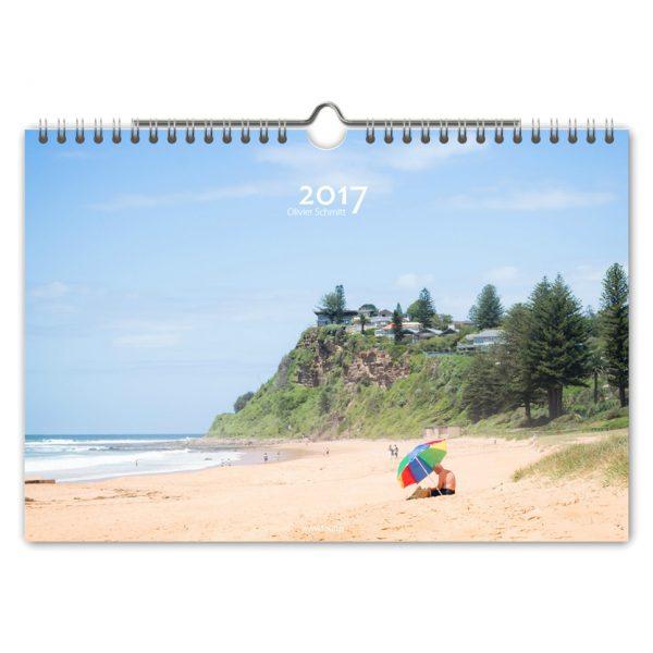 calendrier-2017-olivier-schmitt-01