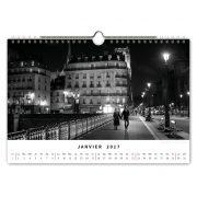 calendrier-2017-olivier-schmitt-02