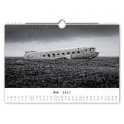 calendrier-2017-olivier-schmitt-06