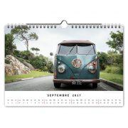 calendrier-2017-olivier-schmitt-10