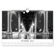 calendrier-2017-olivier-schmitt-11