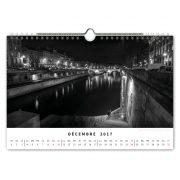calendrier-2017-olivier-schmitt-13