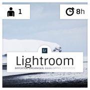 cours-photo-lightroom-alsace