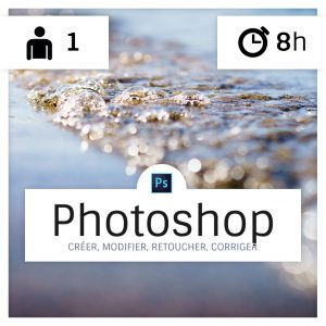 cours-photo-photoshop-alsace